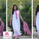 Latest Women Casuals Sawan Collection 2012 By The PinkTree Company (5)
