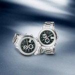 Latest watches collection 2012 by Gucci for men and women