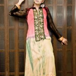 Latet Ready to Wear Glory Eid Lawn Suits 2012 For women