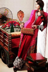 Lovely Limited Eid Collection For Women By Monsoon By Zahra Ahmad (1)