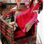 Lovely Limited Eid Collection For Women By Monsoon By Zahra Ahmad