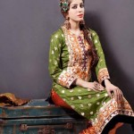 Mohsin Naveed Ranjha Party Wear & Wedding Dresses for Men & Women