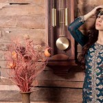 Mohsin Naveed Ranjha Party Wear & Wedding Dresses for Men & Women (6)