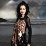 Saakh By Sabah Beautiful Fashion Fun Collection 2012 For Women