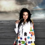 Saakh By Sabah Latest Fashion Fun Collection 2012 For Women