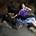 Saakh By Sabah Stylish Fashion Fun Collection 2012 For Girls