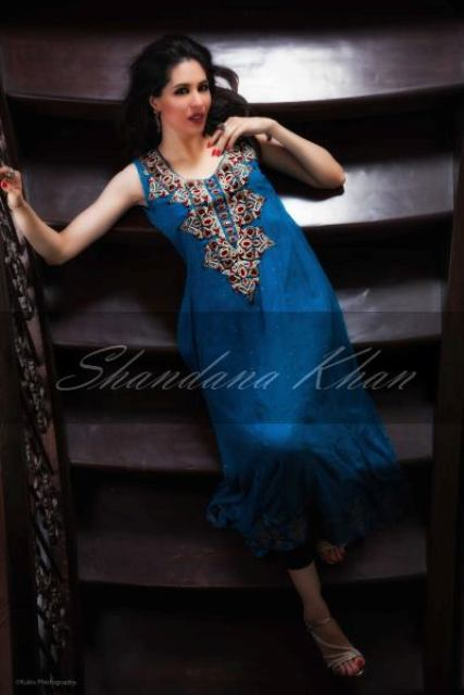 Shandana-Latest-Elegance-Formal-Wear-Collection-2012-13