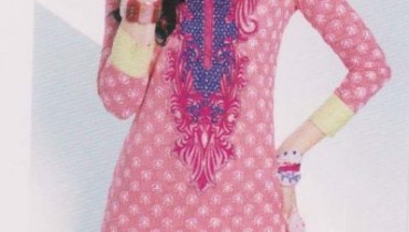 Stylish Eid ul Fitr Salwar Kameez Collection 2012 By Mansha Boutique