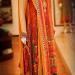 Thredz Eid Dresse Collection 2012 for Women and Girls (8)