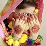 newBeautiful Eid-ul-fiter hand Mehndi Designs 2012