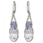 spring summer jewelry collection by swarovski 6