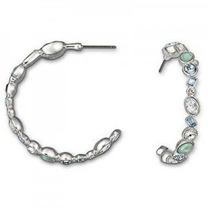 spring summer jewelry collection by swarovski a