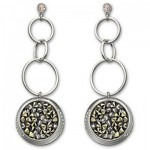 spring summer jewelry collection by swarovski d