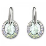spring summer jewelry collection by swarovski y
