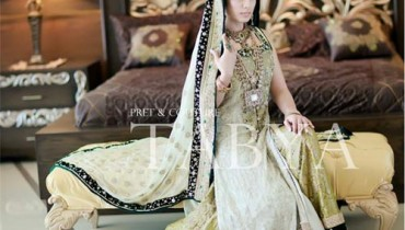 tabya and sadya wedding dresses and bridal makeup 001