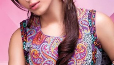 Al Karam Formal Wear Winter Dress Collection 2012-13 for Women (4)