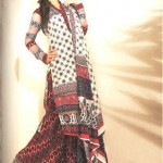 Alkaram Latest Summer Dream-Mid Summer Lawn 2012 Collection For Women 002