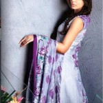 Alkaram Latest Summer Dream-Mid Summer Lawn 2012 Collection For Women 005