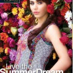 Alkaram Latest Summer Dream-Mid Summer Lawn 2012 Collection For Women 008