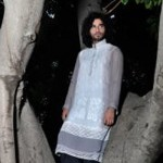 Asifa & Nabeel Latest Men Fashion Dresses Collection 2012