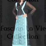 Ayzel Maison De Couture Fascino La Vie Collection 2012 For Women 002