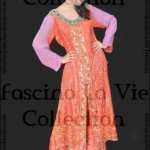 Ayzel Maison De Couture Fascino La Vie Collection 2012 For Women 003