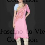 Ayzel Maison De Couture Fascino La Vie Collection 2012 For Women 005