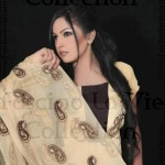 Ayzel Maison De Couture Fascino La Vie Collection 2012 For Women