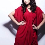 Block Seven Latest Western Wear Collection 2012-13 For Women