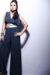 Block Seven Latest Western Wear Collection 2012-13 For Women (4)