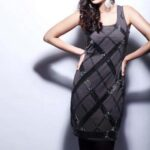 Block Seven New Western Wear Collection 2012-13 For Women (1)