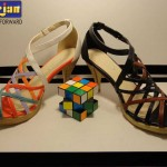 Borjan Mid Summer Footwear New Designs For Men & Girls...4