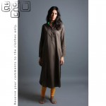 EGO New Casuals Wear Dress Collection 2012 for Ladies (2)
