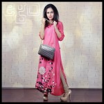EGO New Casuals Wear Dress Collection 2012 for Ladies (4)