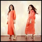 EGO New Casuals Wear Dress Collection 2012 for Ladies (6)