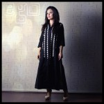 EGO New Casuals Wear Dress Collection 2012 for Ladies (7)
