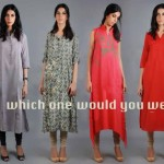 EGO New Casuals Wear Dress Collection 2012 for Ladies (8)