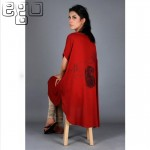 EGO New Formal Wear Dress Collection 2012 for Ladies (1)