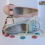 Girls latest Shoes Designs 2012 001