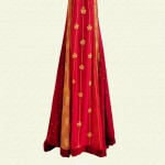 HQ Designs Formal Wear Dress Collection 2012-13 for Girls 004