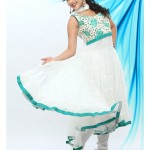 Indian Pishwas Frocks Designs 2012 she styles 0010