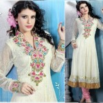 Indian Pishwas Frocks Designs 2012 she styles 0013