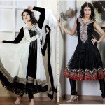 Indian Pishwas Frocks Designs 2012 she styles 005