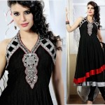 Indian Pishwas Frocks Designs 2012 she styles 006
