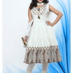 Indian Pishwas Frocks Designs 2012 she styles 008