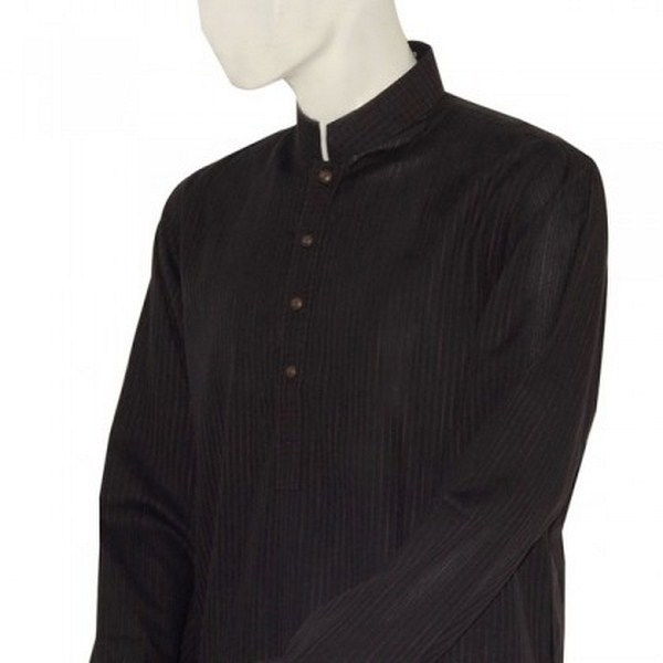 Junaid Jamshed Kurta Collection 2012 For Men 001