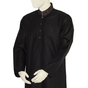 Junaid Jamshed Kurta Collection 2012 For Men 003
