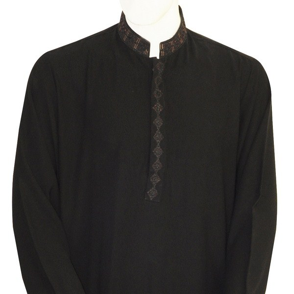 Junaid Jamshed Kurta Collection 2012 For Men 005