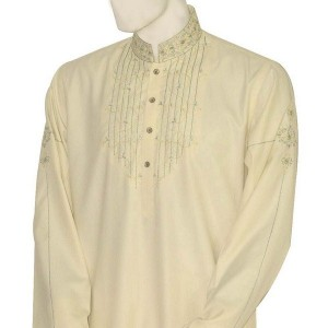 Junaid Jamshed Kurta Collection 2012 For Men 006