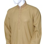 Junaid Jamshed Kurta Collection 2012 For Men 007